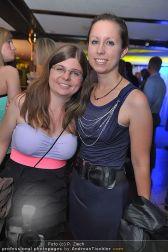 Paradise Club - MS Stadt Wien - Sa 12.05.2012 - 26