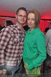 Paradise Club - MS Stadt Wien - Sa 12.05.2012 - 27