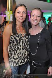 Paradise Club - MS Stadt Wien - Sa 12.05.2012 - 28