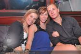Paradise Club - MS Stadt Wien - Sa 12.05.2012 - 29