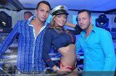 Paradise Club - MS Stadt Wien - Sa 12.05.2012 - 3