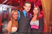 Paradise Club - MS Stadt Wien - Sa 12.05.2012 - 32