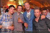 Paradise Club - MS Stadt Wien - Sa 12.05.2012 - 35