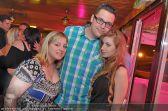 Paradise Club - MS Stadt Wien - Sa 12.05.2012 - 37
