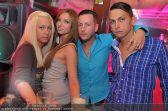 Paradise Club - MS Stadt Wien - Sa 12.05.2012 - 41
