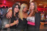 Paradise Club - MS Stadt Wien - Sa 12.05.2012 - 42