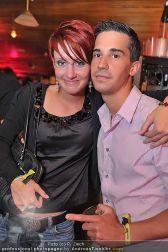 Paradise Club - MS Stadt Wien - Sa 12.05.2012 - 43