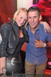 Paradise Club - MS Stadt Wien - Sa 12.05.2012 - 45