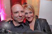 Paradise Club - MS Stadt Wien - Sa 12.05.2012 - 46