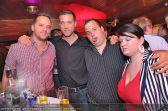 Paradise Club - MS Stadt Wien - Sa 12.05.2012 - 47
