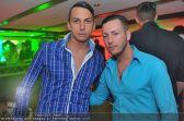 Paradise Club - MS Stadt Wien - Sa 12.05.2012 - 5