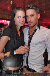 Paradise Club - MS Stadt Wien - Sa 12.05.2012 - 50