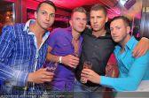 Paradise Club - MS Stadt Wien - Sa 12.05.2012 - 52