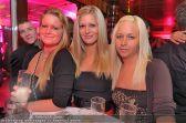 Paradise Club - MS Stadt Wien - Sa 12.05.2012 - 53