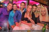 Paradise Club - MS Stadt Wien - Sa 12.05.2012 - 54