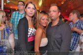 Paradise Club - MS Stadt Wien - Sa 12.05.2012 - 55