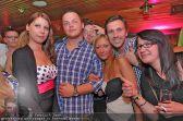 Paradise Club - MS Stadt Wien - Sa 12.05.2012 - 56