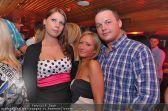 Paradise Club - MS Stadt Wien - Sa 12.05.2012 - 57