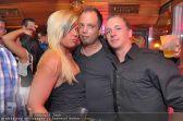 Paradise Club - MS Stadt Wien - Sa 12.05.2012 - 58