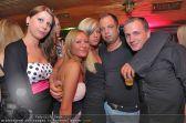 Paradise Club - MS Stadt Wien - Sa 12.05.2012 - 59