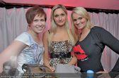 Paradise Club - MS Stadt Wien - Sa 12.05.2012 - 6