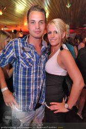 Paradise Club - MS Stadt Wien - Sa 12.05.2012 - 61