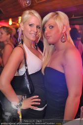 Paradise Club - MS Stadt Wien - Sa 12.05.2012 - 62