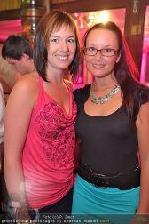 Paradise Club - MS Stadt Wien - Sa 12.05.2012 - 64