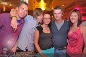 Paradise Club - MS Stadt Wien - Sa 12.05.2012 - 66