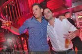 Paradise Club - MS Stadt Wien - Sa 12.05.2012 - 69