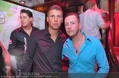 Paradise Club - MS Stadt Wien - Sa 12.05.2012 - 71