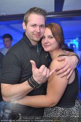 Paradise Club - MS Stadt Wien - Sa 12.05.2012 - 73