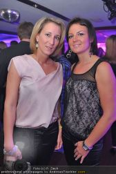 Paradise Club - MS Stadt Wien - Sa 12.05.2012 - 75