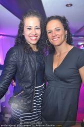 Paradise Club - MS Stadt Wien - Sa 12.05.2012 - 77