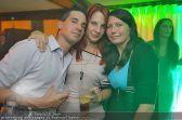 Paradise Club - MS Stadt Wien - Sa 12.05.2012 - 78