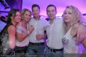 Paradise Club - MS Stadt Wien - Sa 12.05.2012 - 79