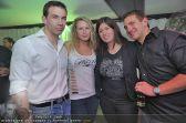 Paradise Club - MS Stadt Wien - Sa 12.05.2012 - 80
