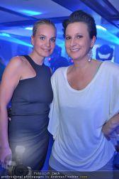 Paradise Club - MS Stadt Wien - Sa 12.05.2012 - 84