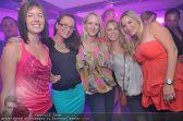 Paradise Club - MS Stadt Wien - Sa 12.05.2012 - 85