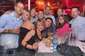 Paradise Club - MS Stadt Wien - Sa 12.05.2012 - 88