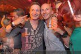 Paradise Club - MS Stadt Wien - Sa 12.05.2012 - 90