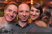 Paradise Club - MS Stadt Wien - Sa 12.05.2012 - 91