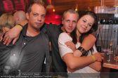 Paradise Club - MS Stadt Wien - Sa 12.05.2012 - 92