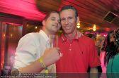 Paradise Club - MS Stadt Wien - Sa 12.05.2012 - 93