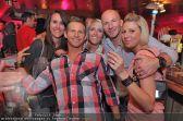 Paradise Club - MS Stadt Wien - Sa 12.05.2012 - 96