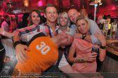 Paradise Club - MS Stadt Wien - Sa 12.05.2012 - 97