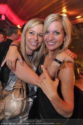 Paradise Club - MS Stadt Wien - Sa 12.05.2012 - 98