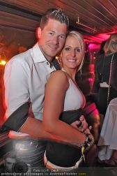 Paradise Club - MS Stadt Wien - Sa 12.05.2012 - 99