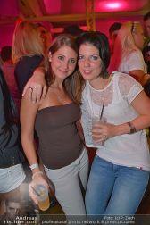 Starnightclub - Österreichhalle - Sa 22.09.2012 - 100