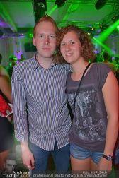 Starnightclub - Österreichhalle - Sa 22.09.2012 - 101